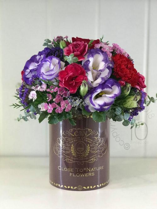 ร้านดอกไม้ ส่งดอกไม้ สั่งดอกไม้ ส่งทั่วกรุงเทพ bangkok delivery flowers