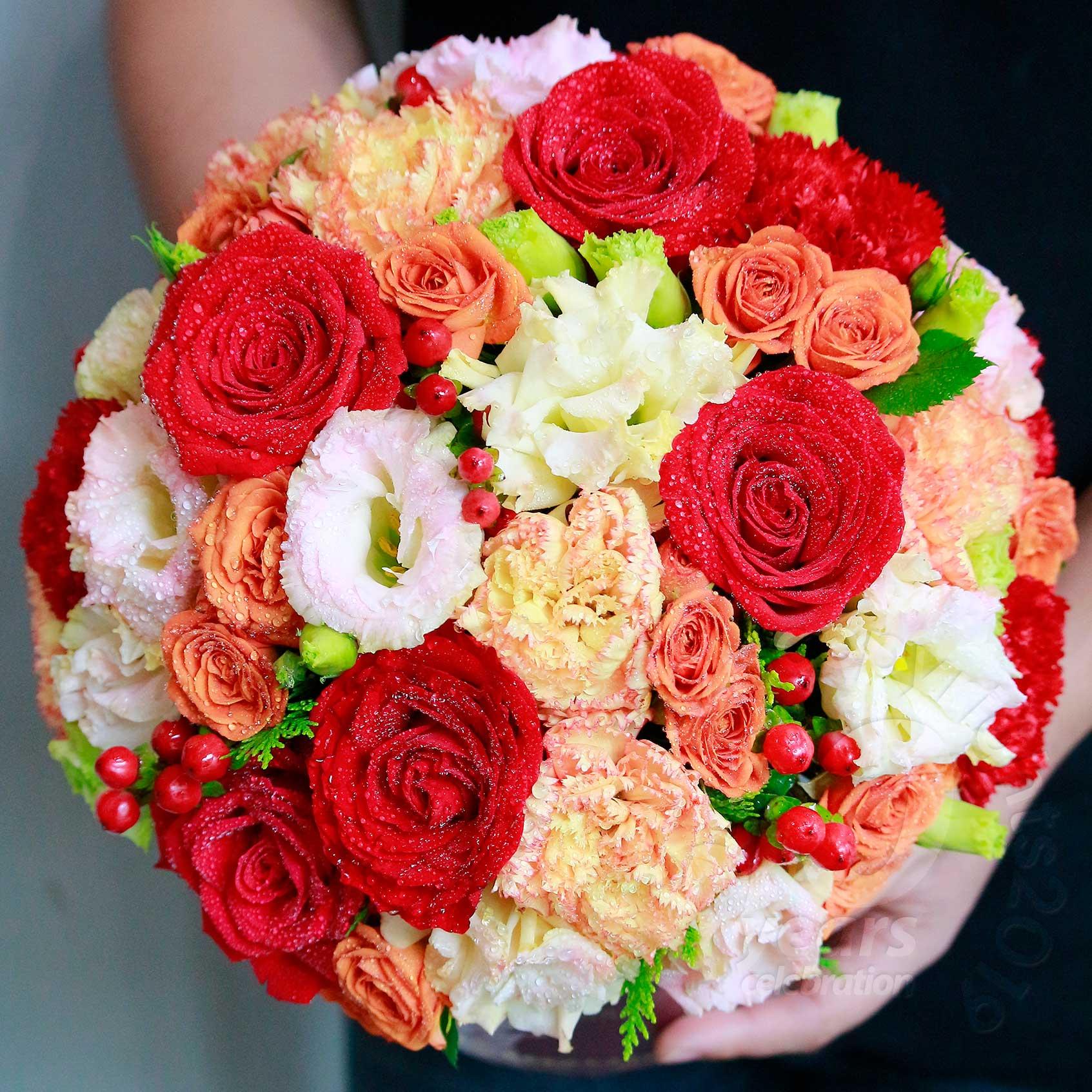 ร้านดอกไม้,ช่อดอกไม้,flowers shop,flowers delivery